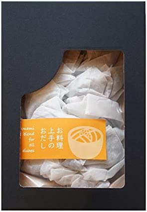 【送料無料】お料理上手のおだし(8g x 23袋) だし パック 枯れ節 荒節 宗田かつお さば まぐろ 日高 昆布 枯れ節 化学調味料無添加 離乳食 国産 (ギフト用)