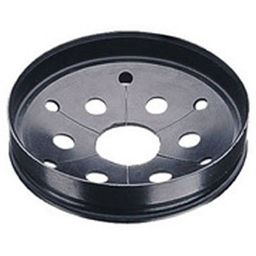 Price comparison product image InSinkErator RSB-00 08302D Removable Sound Baffle