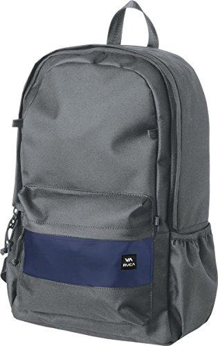 rvca-mens-frontside-backpack-dark-grey