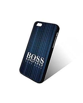 coque hugo boss iphone 5