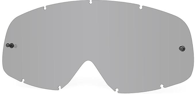 4e63d22642b Amazon.com  Oakley O Frame Goggle Replacement Lens
