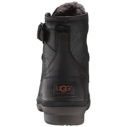 156a16c1d03 free shipping UGG Women's Cecile Winter Boot - juegabien.com
