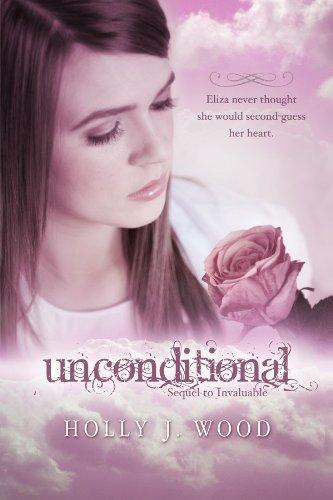 Unconditional ()