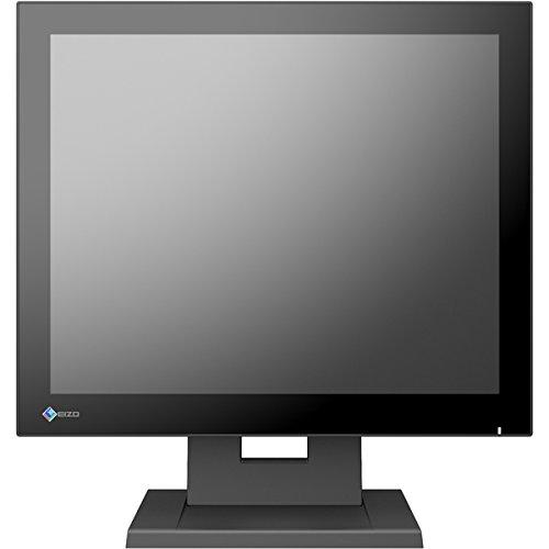 高品質の激安 EIZO DuraVision B0757DSD8F FDS1782T-TBK EIZO FDS1782T-TBK B0757DSD8F, タオルショップ ミミスケ:ea0973a5 --- ballyshannonshow.com