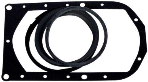 rv slide top seal - 6