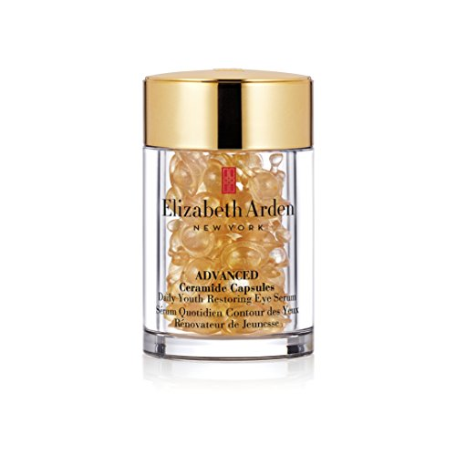 Price comparison product image Elizabeth Arden Advanced Ceramide Capsules Daily Youth Restoring Eye Serum