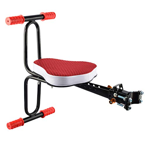 Most bought Bike Child Seats