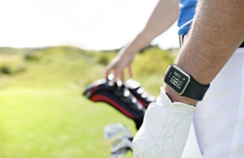 TomTom Golfer 2 GPS Watch