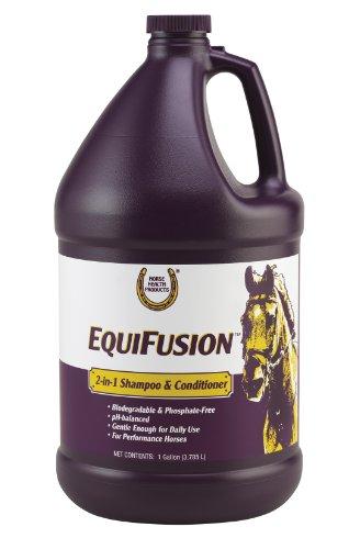 Farnam Equine Health Shampoo Conditioner