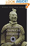 #10: The Early Chinese Empires: Qin and Han (History of Imperial China)