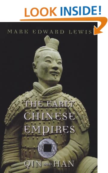 Zheng He China and the Oceans in the Early Ming Dynasty 14051433 Library of World Biography Series