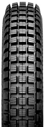 Dual Sport Front / Rear - IRC TR-1 Dual Sport Front/Rear Tire - 3.50-8