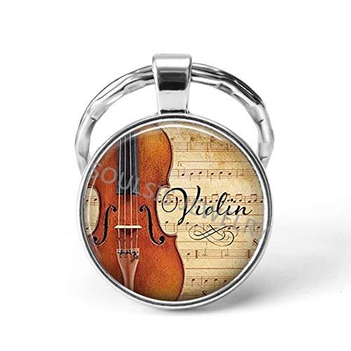 Amazon.com: Instrumento musical para clarinete, guitarra ...