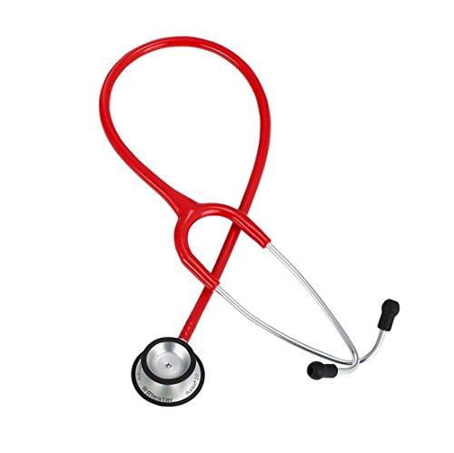 riester-4220-04-duplex-20-baby-stethoscope-red