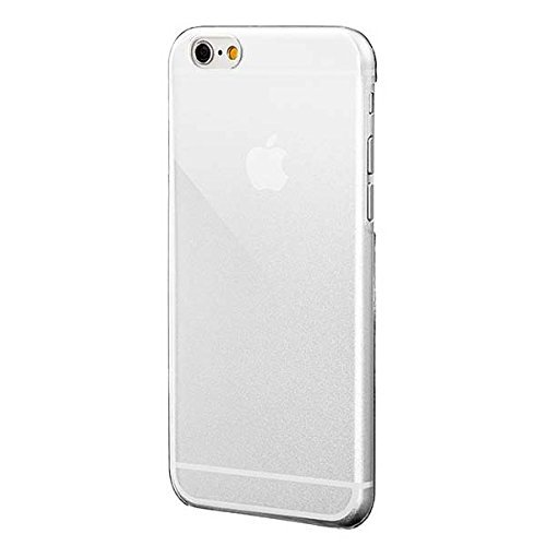 SwitchEasy AP 11 111 20 Nude Slim iPhone