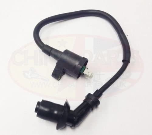 Scooter Ignition Coil for Pulse Lightspeed 2 125