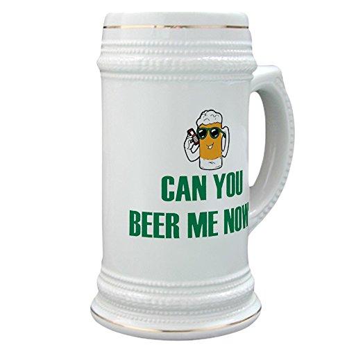 stein-glass-drink-mug-cup-can-you-beer-me-now-beer-mug