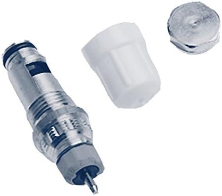 beaucoup de choix de le plus populaire nouveau sélection Set robinetterie radiateur N°11 1/insert robinet 15X21 et 1 ...