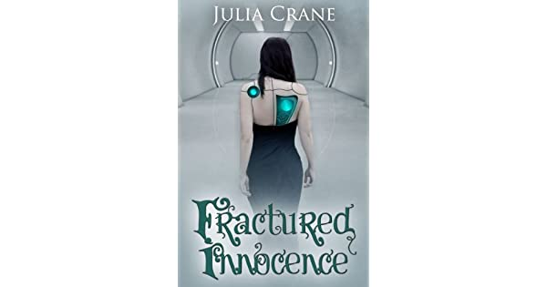 Fractured innocence ifics book 2 english edition ebook julia fractured innocence ifics book 2 english edition ebook julia crane amazon loja kindle ccuart Gallery
