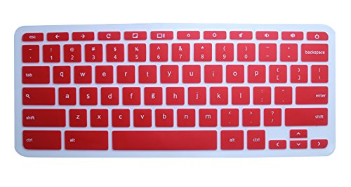 CaseBuy Keyboard Protector Chromebook Version