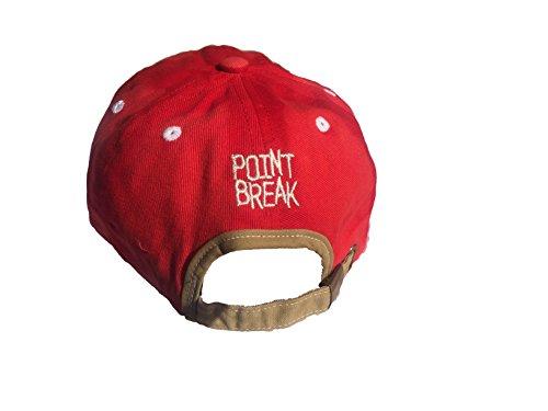bf0f2842d8e Malibu Distressed Vintage Beach Hat - Beach Wear - Surf Cap - Surf Hat -  Trucker