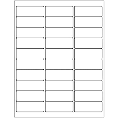 sjpack-30-up-labels-3000-stickers