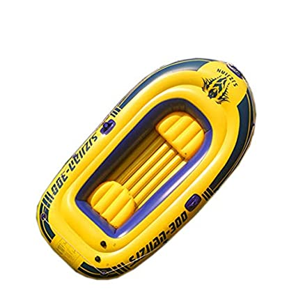 YWJ Kayak de mar Inflable Intex Explorer Pro, 240 x 150 cm ...