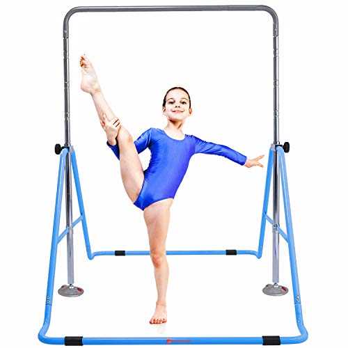 Gymbarpro Gymnastics Training Bar