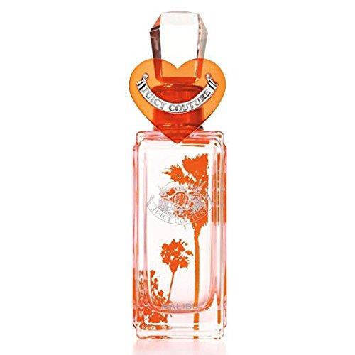 Jüicy Cōuture Malibŭ Perfume for Women 2.5 oz Eau De Toilette