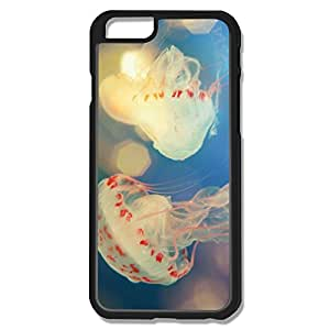 Durable Sea Plastic Cover For IPhone 6