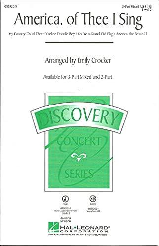 Httpyjpg Booksoldelectronic Textbook Downloads Mc3