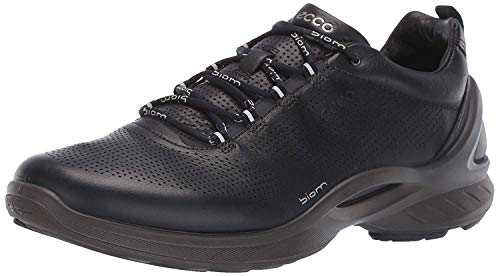 Ecco Men's Biom Fjuel Train Walking Shoe