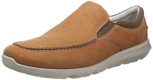 6pm men shoes - 3