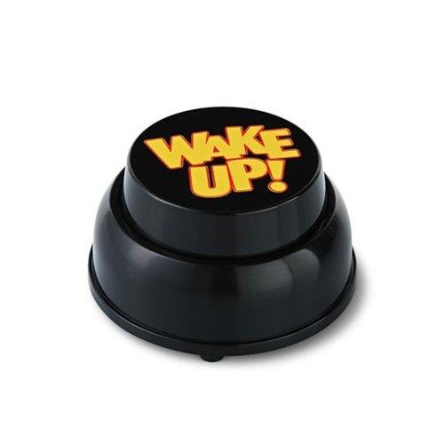 Hallmark Wake Up Sound Button