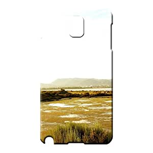 samsung note 3 Collectibles Unique Cases Covers For phone phone back shells tiesto maximal crazy celebrity
