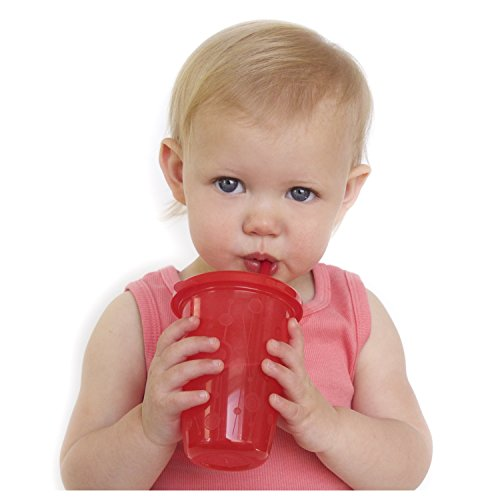 nuby-4-pack-stackable-wash-or-toss-straw-cups