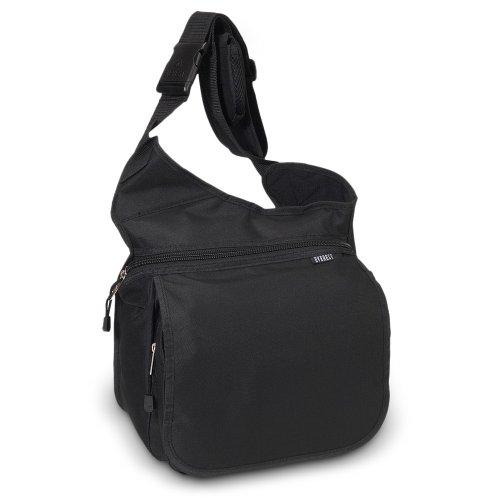 everest Messenger Shoulder Carry Backpack product image