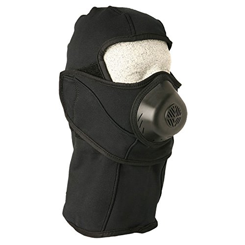 ColdAvenger Expedition Balaclava
