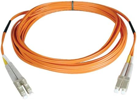 61M Bulk Raw Cat6 Ethernet Cable - White RiteAV 200FT No Ends