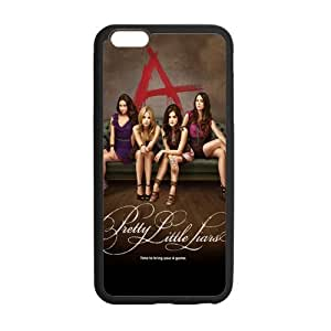 STYLE-UM@ Rubber iphone 6 6s plus (5.5 inch) Snap On Case with Bring Me The Horizon Design