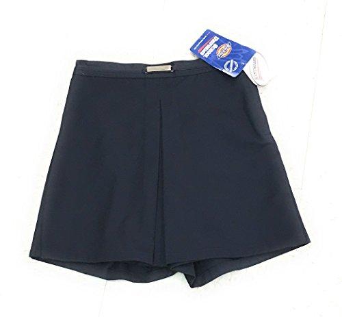 Dickies Pleated Skirt - 2