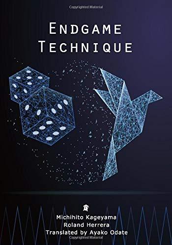 Endgame Technique