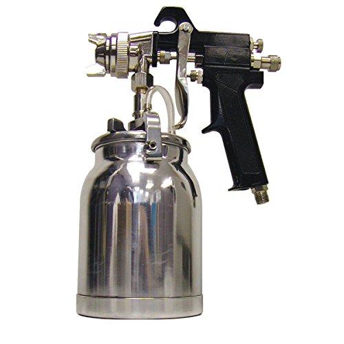 black-bull-professional-1-quart-paint-spray-gun