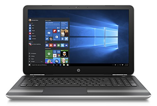 Amazon #DealOfTheDay: HP 15.6-Inch HD Pavilion Notebook