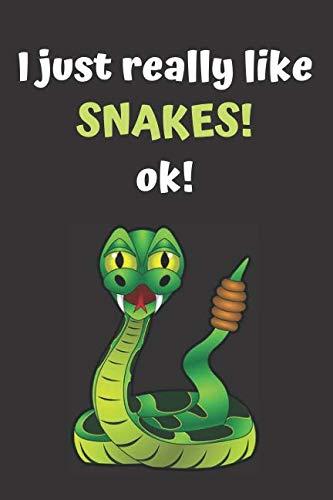 Drain Snakes