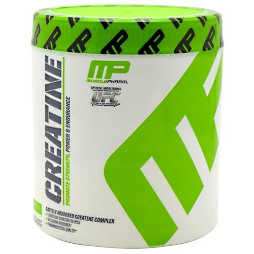 Muscle Pharm créatine - 300 grammes