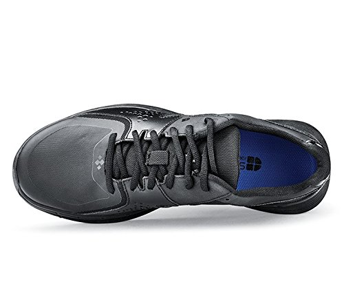 Shoes For Crews - zapatos con cordones Hombre