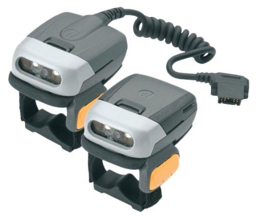 """Zebra """"RS507, Hands-Free Imager"""" B002L30U68"""