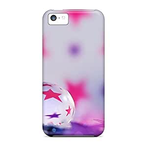 meilz aiaiProtective ElenaHarper XXH3260SsoY Phone Cases Covers For ipod touch 4meilz aiai