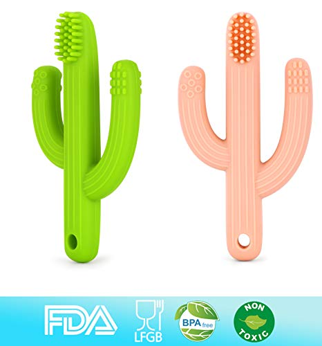 KASPURO Training approved Toothbrush massaging product image